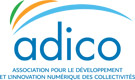 ADICO (opérateur public de services numériques - OPSN)