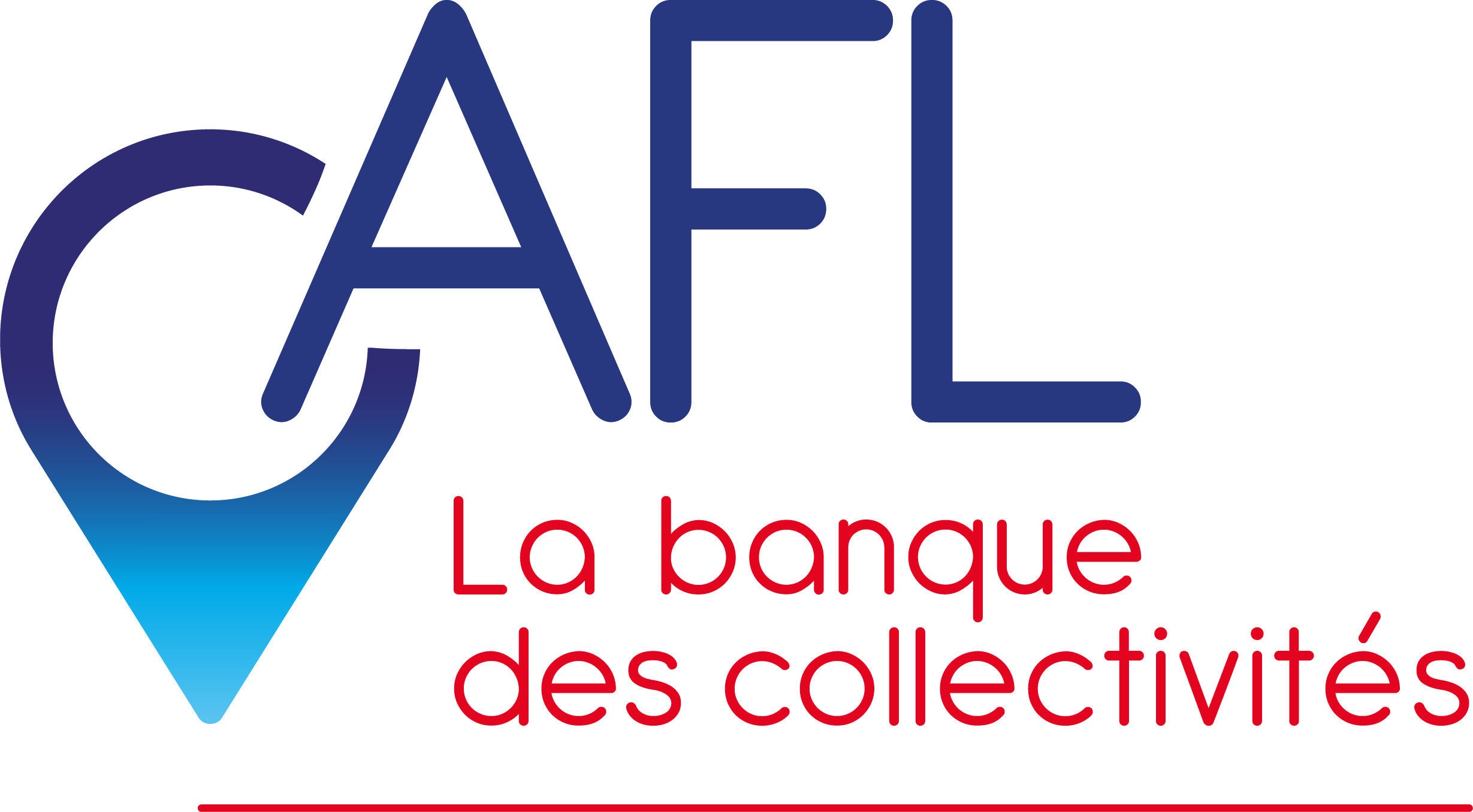 AFL (Agence France Locale)