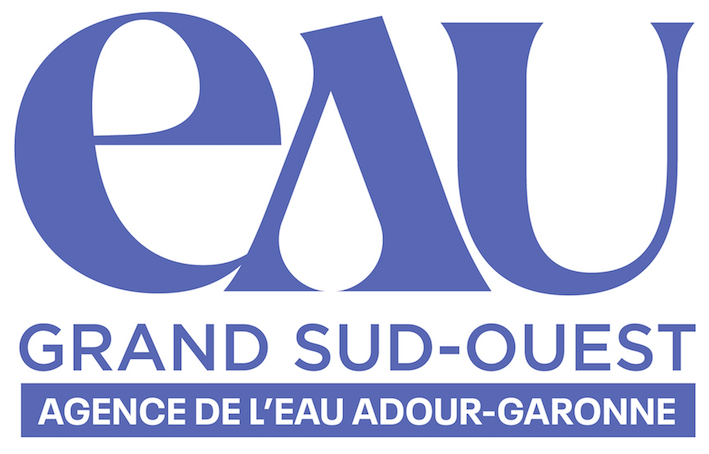 Agence de l'eau Adour-Garonne
