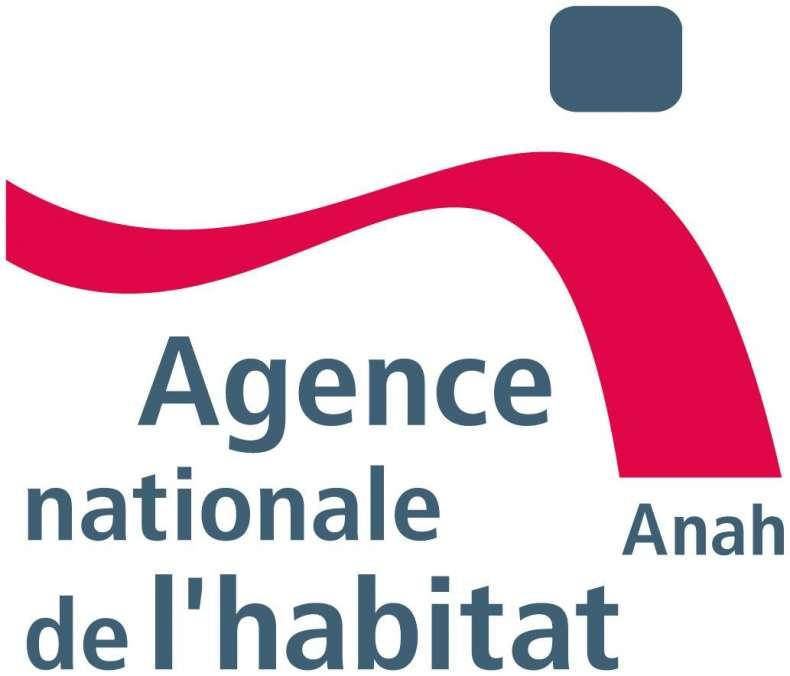 Agence Nationale de l'Habitat (ANAH)