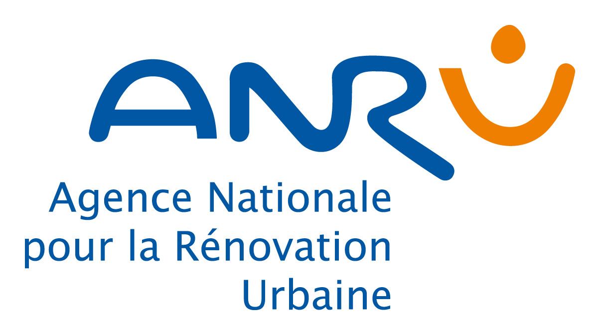 Agence Nationale pour la Rénovation Urbaine (ANRU)