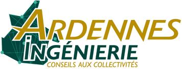 Ardennes Ingenierie