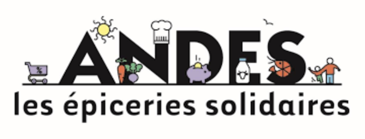 Association Nationale Des Epiceries Solidaires (ANDES)