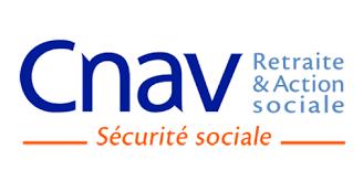 Caisse nationale d'assurance vieillesse (CNAV)