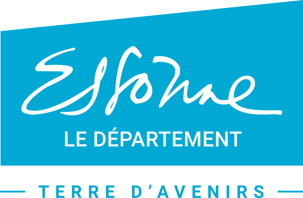 Conseil départemental de l'Essonne