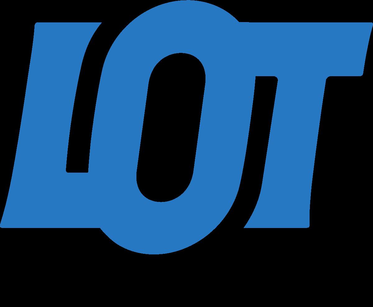 logo du porteur Conseil départemental du Lot