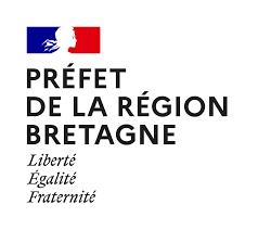 Direction régionale de l'Alimentation, de l'Agriculture et de la Forêt (DRAAF) — Grand Est