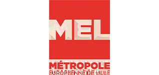 Métropole Européenne de Lille (MEL)