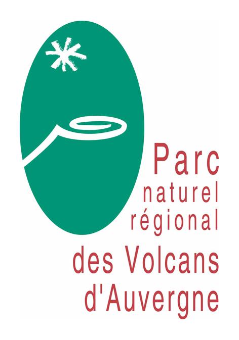 Parc naturel régional des VOLCANS d'AUVERGNE (PNR)