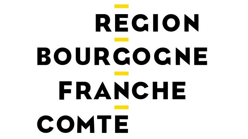 Conseil régional de Bourgogne-Franche-Comté