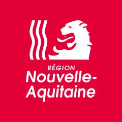 Conseil régional de Nouvelle-Aquitaine