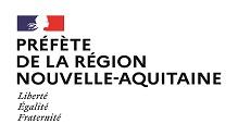 Logo : Aides pour le Développement Durable en Nouvelle-Aquitaine (ADDNA)