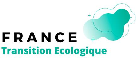 Logo : Engagez votre entreprise sur le chemin de la transition écologique !