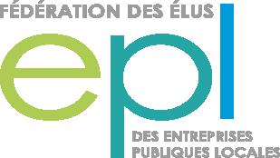 Logo : Les aides aux Entreprises publiques locales