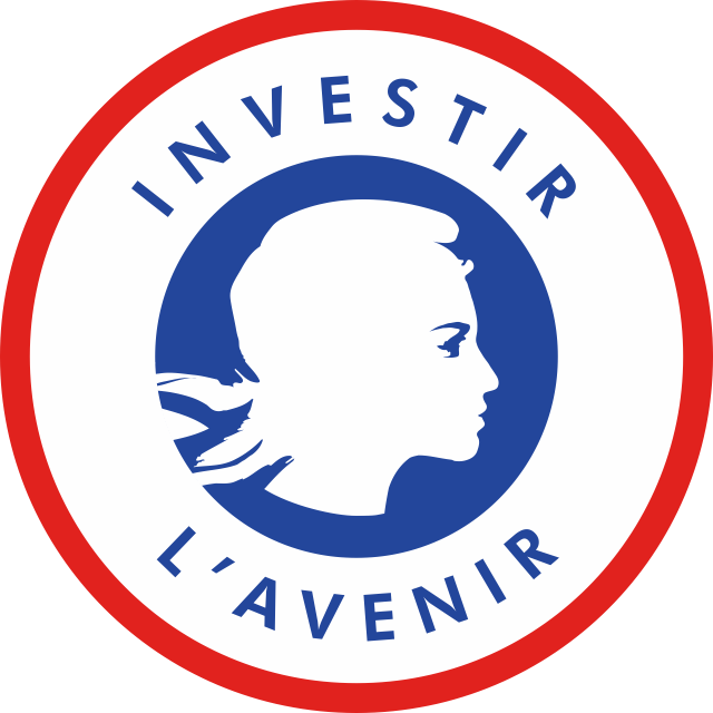 4ème Programme d'investissements d'avenir - PIA 4