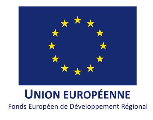 FEAMP - Fonds européen pour les affaires maritimes et la pêche