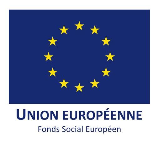 FSE - Fonds social européen